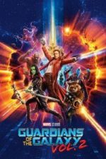 Nonton Film Guardians of the Galaxy Vol. 2 (2017) Subtitle Indonesia Streaming Movie Download