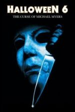 Nonton Film Halloween: The Curse of Michael Myers (1995) Subtitle Indonesia Streaming Movie Download