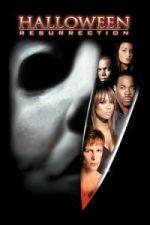 Nonton Film Halloween: Resurrection (2002) Subtitle Indonesia Streaming Movie Download