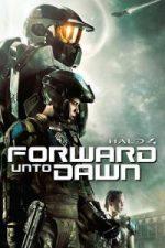 Nonton Film Halo 4: Forward Unto Dawn (2012) Subtitle Indonesia Streaming Movie Download