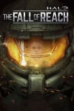 Nonton Film Halo: The Fall of Reach (2015) Subtitle Indonesia Streaming Movie Download