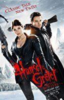 Nonton Film Hansel & Gretel: Witch Hunters (2013) Subtitle Indonesia Streaming Movie Download