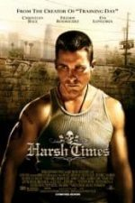 Nonton Film Harsh Times (2005) Subtitle Indonesia Streaming Movie Download
