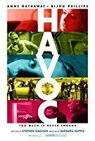 Nonton Film Havoc (2005) Subtitle Indonesia Streaming Movie Download
