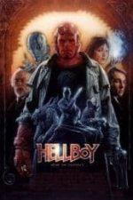 Nonton Film Hellboy (2004) Subtitle Indonesia Streaming Movie Download