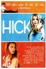 Nonton Film Hick (2011) Subtitle Indonesia Streaming Movie Download