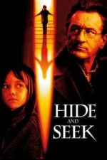 Nonton Film Hide and Seek (2005) Subtitle Indonesia Streaming Movie Download