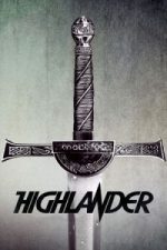 Nonton Film Highlander (1986) Subtitle Indonesia Streaming Movie Download