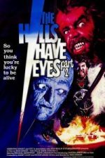 Nonton Film The Hills Have Eyes Part II (1984) Subtitle Indonesia Streaming Movie Download