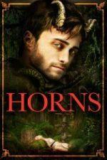 Nonton Film Horns (2013) Subtitle Indonesia Streaming Movie Download