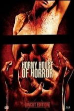 Nonton Film Horny House of Horror (2010) Subtitle Indonesia Streaming Movie Download