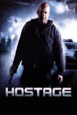 Nonton Film Hostage (2005) Subtitle Indonesia Streaming Movie Download