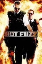 Nonton Film Hot Fuzz (2007) Subtitle Indonesia Streaming Movie Download