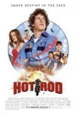 Nonton Film Hot Rod (2007) Subtitle Indonesia Streaming Movie Download