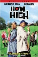 Nonton Film How High (2001) Subtitle Indonesia Streaming Movie Download