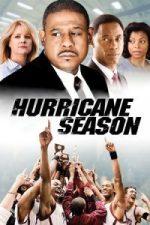 Nonton Film Hurricane Season (2009) Subtitle Indonesia Streaming Movie Download