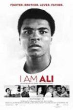 Nonton Film I Am Ali (2014) Subtitle Indonesia Streaming Movie Download