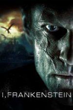 Nonton Film I, Frankenstein (2014) Subtitle Indonesia Streaming Movie Download