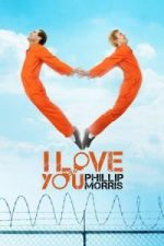 Nonton Film I Love You Phillip Morris (2009) Subtitle Indonesia Streaming Movie Download