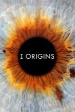 Nonton Film I Origins (2014) Subtitle Indonesia Streaming Movie Download