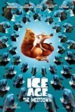 Nonton Film Ice Age: The Meltdown (2006) Subtitle Indonesia Streaming Movie Download