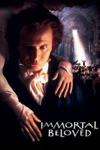 Nonton Film Immortal Beloved (1994) Subtitle Indonesia Streaming Movie Download
