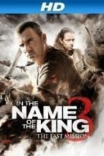 Nonton Film In the Name of the King 3: The Last Job (2014) Subtitle Indonesia Streaming Movie Download