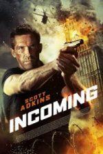 Incoming (2018)