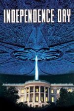 Nonton Film Independence Day (1996) Subtitle Indonesia Streaming Movie Download