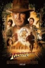 Nonton Film Indiana Jones and the Kingdom of the Crystal Skull (2008) Subtitle Indonesia Streaming Movie Download