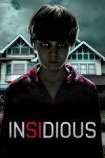 Nonton Film Insidious (2010) Subtitle Indonesia Streaming Movie Download