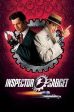 Nonton Film Inspector Gadget (1999) Subtitle Indonesia Streaming Movie Download