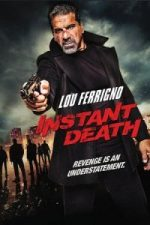 Nonton Film Instant Death (2017) Subtitle Indonesia Streaming Movie Download
