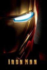 Nonton Film Iron Man (2008) Subtitle Indonesia Streaming Movie Download