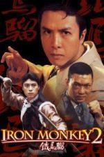 Nonton Film Iron Monkey 2 (1996) Subtitle Indonesia Streaming Movie Download