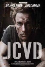 Nonton Film JCVD (2008) Subtitle Indonesia Streaming Movie Download