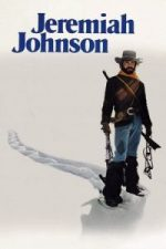 Nonton Film Jeremiah Johnson (1972) Subtitle Indonesia Streaming Movie Download