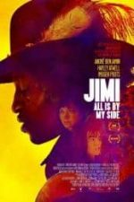 Nonton Film Jimi: All Is by My Side (2013) Subtitle Indonesia Streaming Movie Download