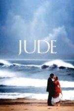 Nonton Film Jude (1996) Subtitle Indonesia Streaming Movie Download