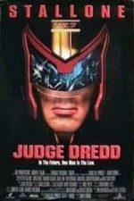 Nonton Film Judge Dredd (1995) Subtitle Indonesia Streaming Movie Download