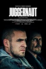 Nonton Film Juggernaut (2017) Subtitle Indonesia Streaming Movie Download