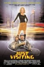 Nonton Film Just Visiting (2001) Subtitle Indonesia Streaming Movie Download