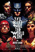 Nonton Film Justice League (2017) Subtitle Indonesia Streaming Movie Download