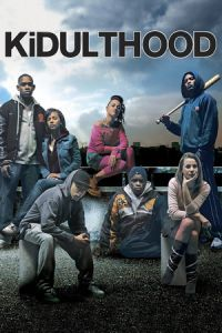 Nonton Film Kidulthood (2006) Subtitle Indonesia Streaming Movie Download