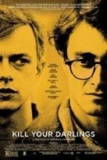 Nonton Film Kill Your Darlings (2013) Subtitle Indonesia Streaming Movie Download