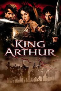 Nonton Film King Arthur (2004) Subtitle Indonesia Streaming Movie Download