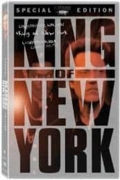 Nonton Film King of New York (1990) Subtitle Indonesia Streaming Movie Download