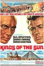 Nonton Film Kings of the Sun (1963) Subtitle Indonesia Streaming Movie Download