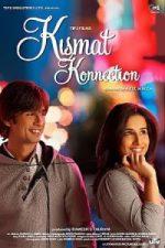 Nonton Film Kismat Konnection (2008) Subtitle Indonesia Streaming Movie Download