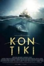 Nonton Film Kon-Tiki (2012) Subtitle Indonesia Streaming Movie Download